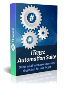 i_Automation